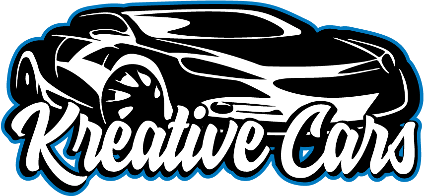 Kreative Cars